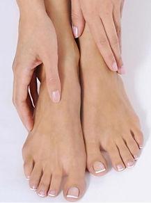 dita piedi.jpg
