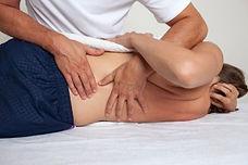 manual-therapy1-300x200.jpg