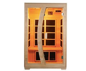 Infrared Sauna Gold Coast