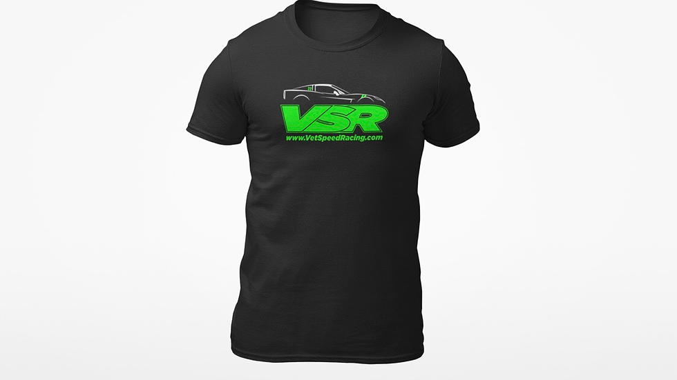 VSR Pawn Rising Shirt