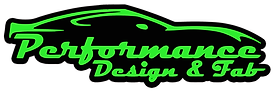performance_designfab.png