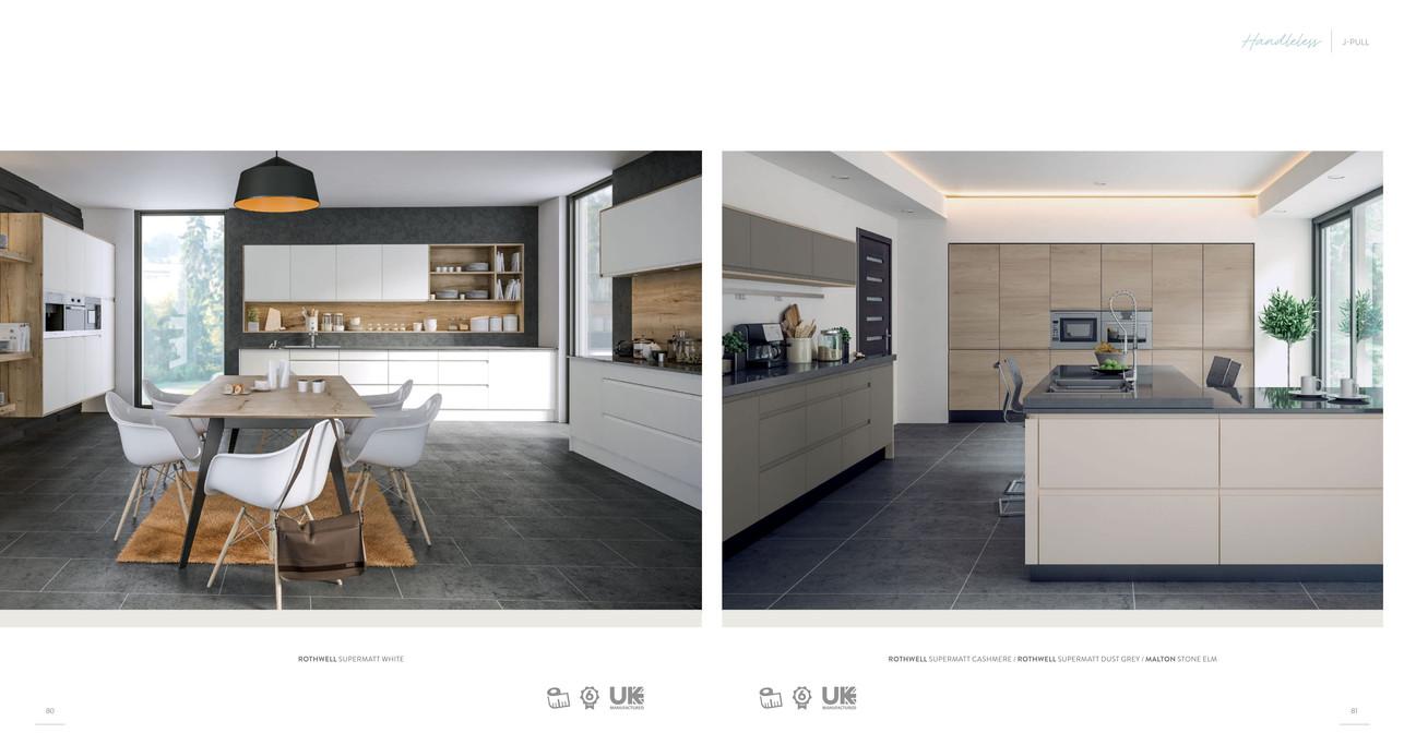 blossom-avenue-kitchen-brochure-2020-41.
