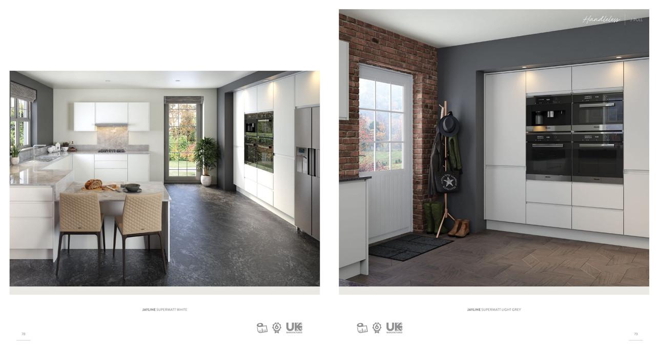 blossom-avenue-kitchen-brochure-2020-40.