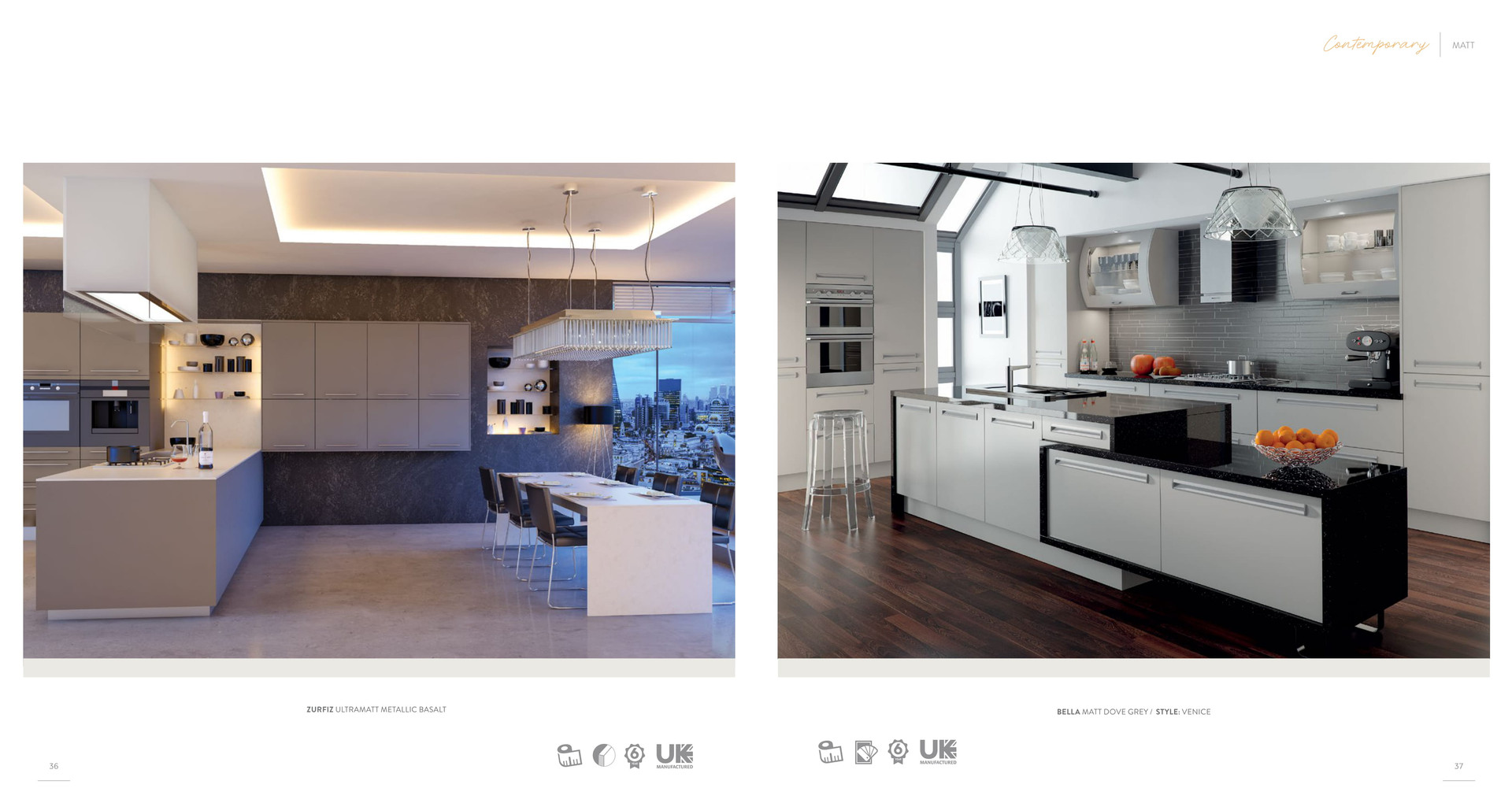 blossom-avenue-kitchen-brochure-2020-19.