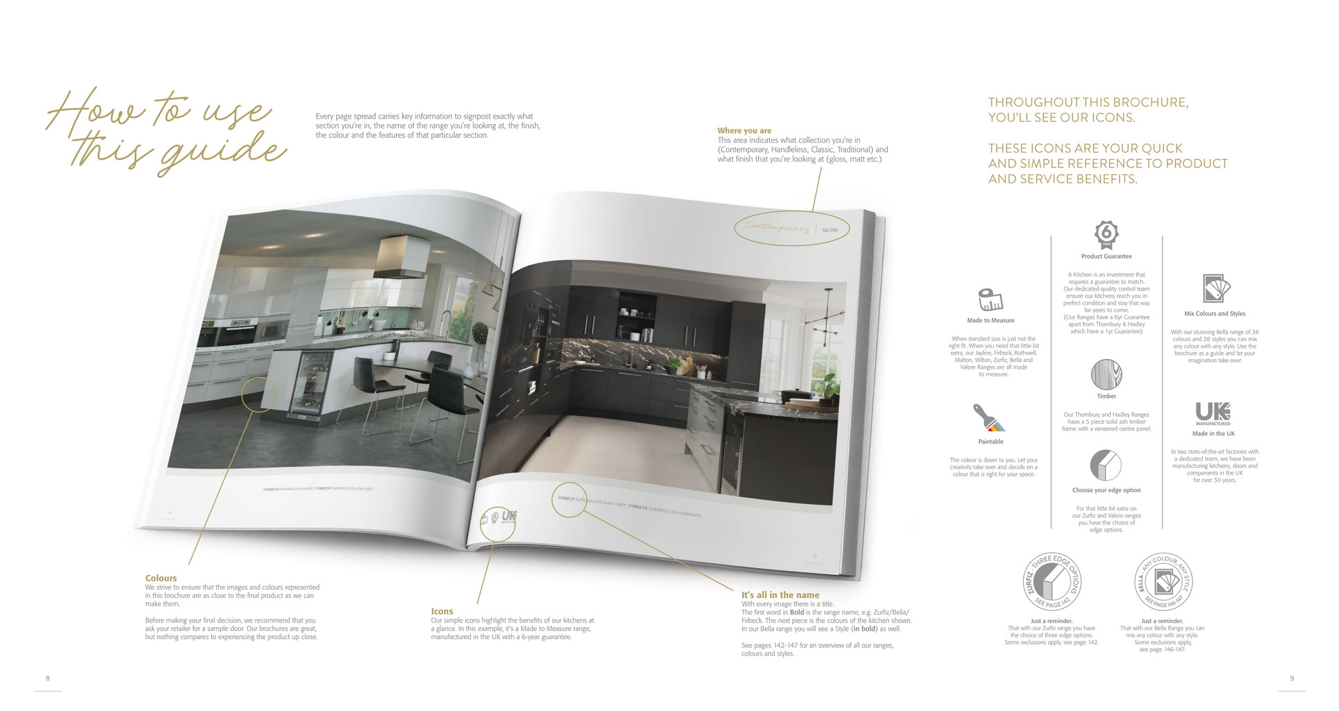 blossom-avenue-kitchen-brochure-2020-05.