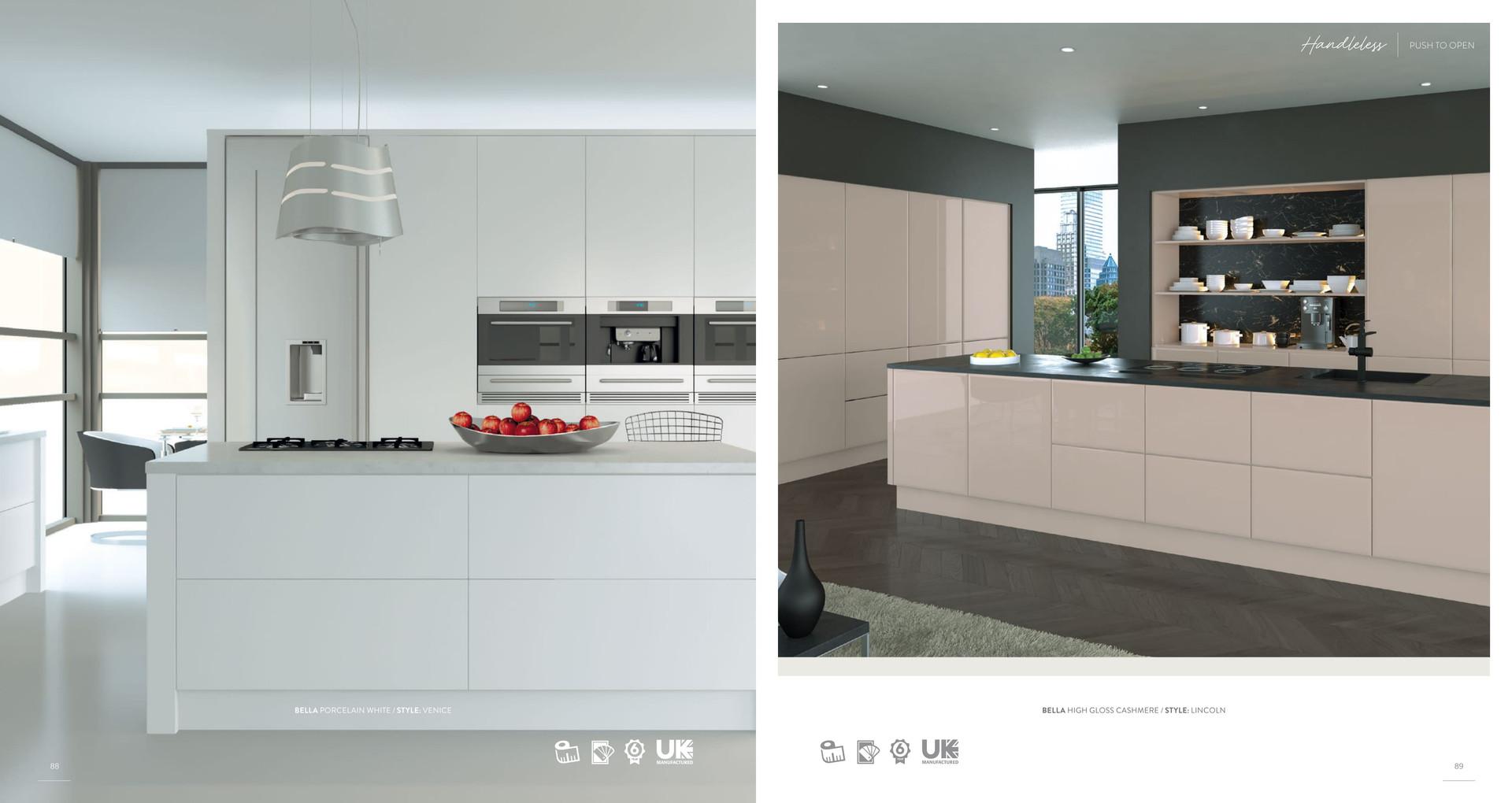 blossom-avenue-kitchen-brochure-2020-45.