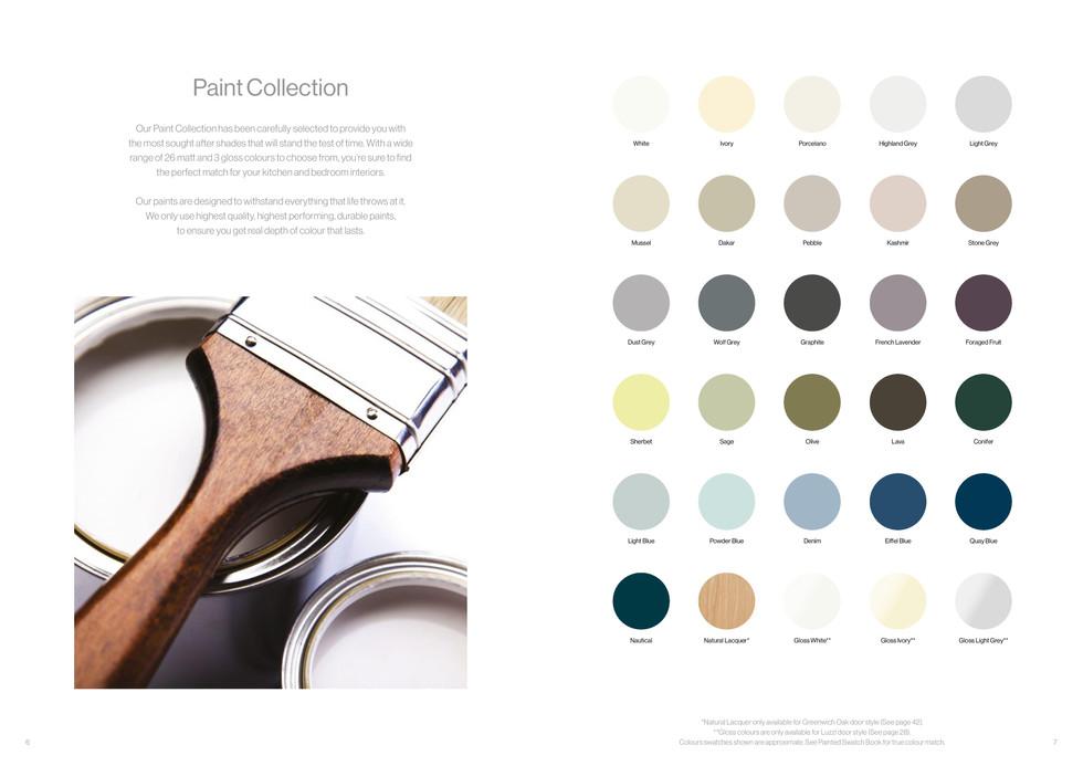 Inner Space painted brochure-page-004.jp