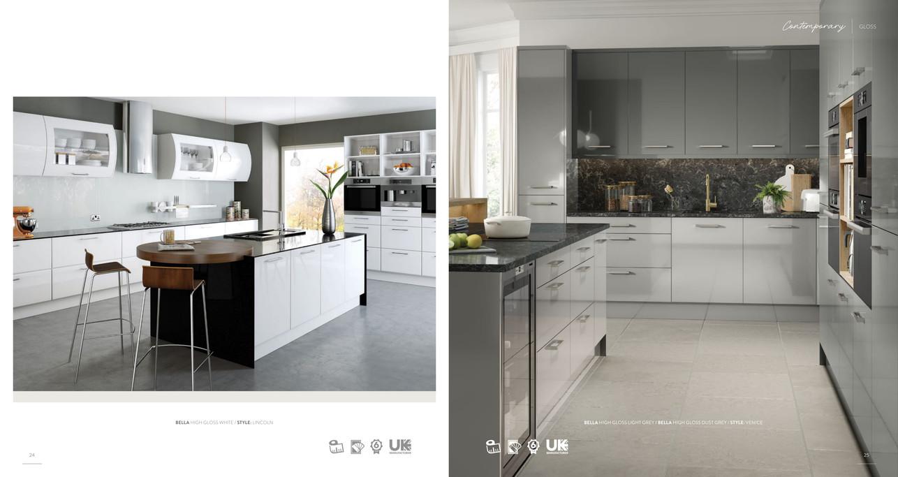 blossom-avenue-kitchen-brochure-2020-13.