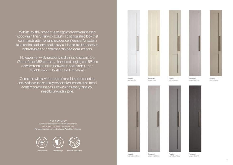 Inner Space 5 piece brochure-page-025.jp