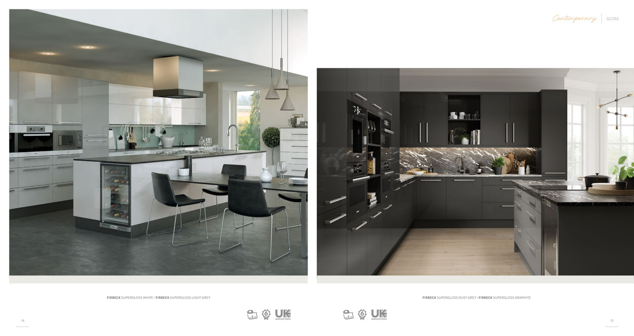blossom-avenue-kitchen-brochure-2020-08.
