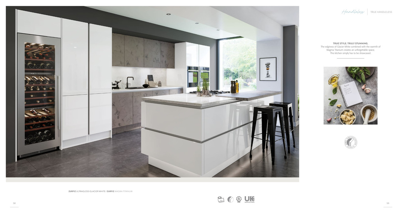 blossom-avenue-kitchen-brochure-2020-30.