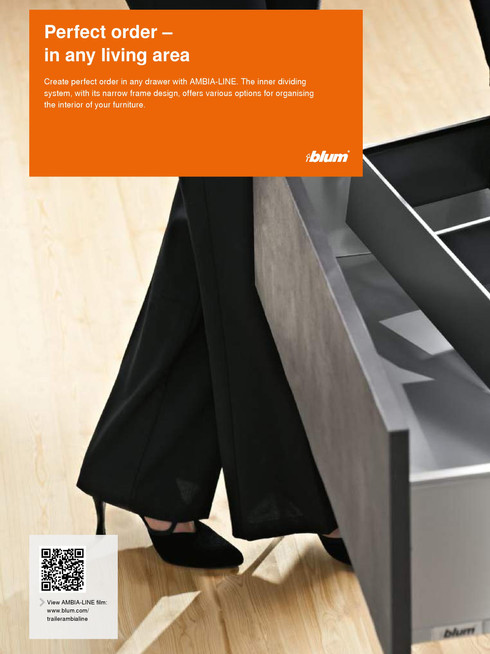 Ambia line for Legrabox brochure-page-02