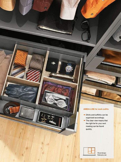 Ambia line for Legrabox brochure-page-025