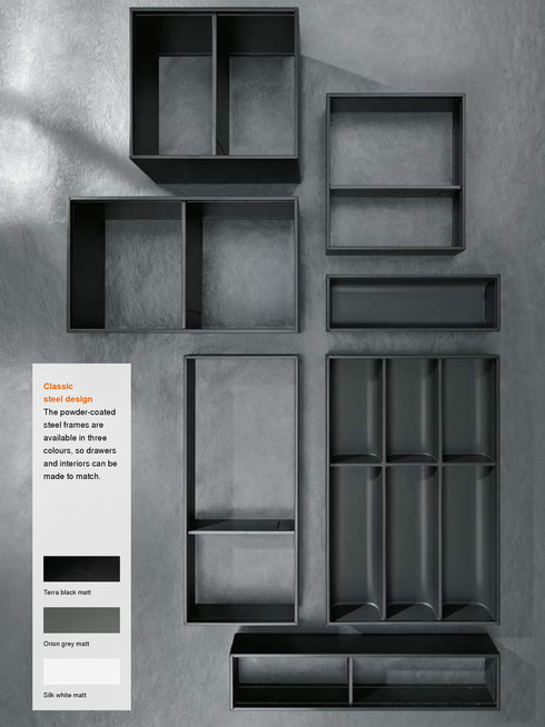 Ambia line for Legrabox brochure-page-04