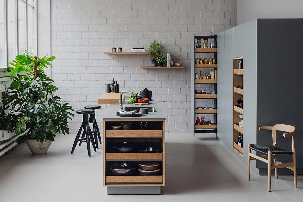 Peka Fioro Kitchen storage_edited.jpg