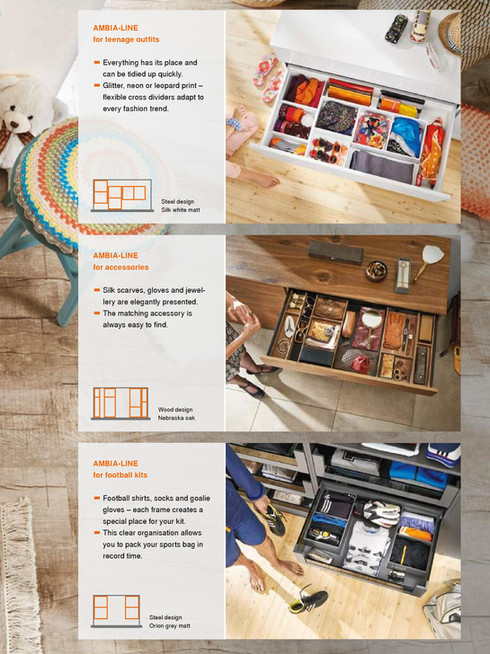 Ambia line for Legrabox brochure-page-027