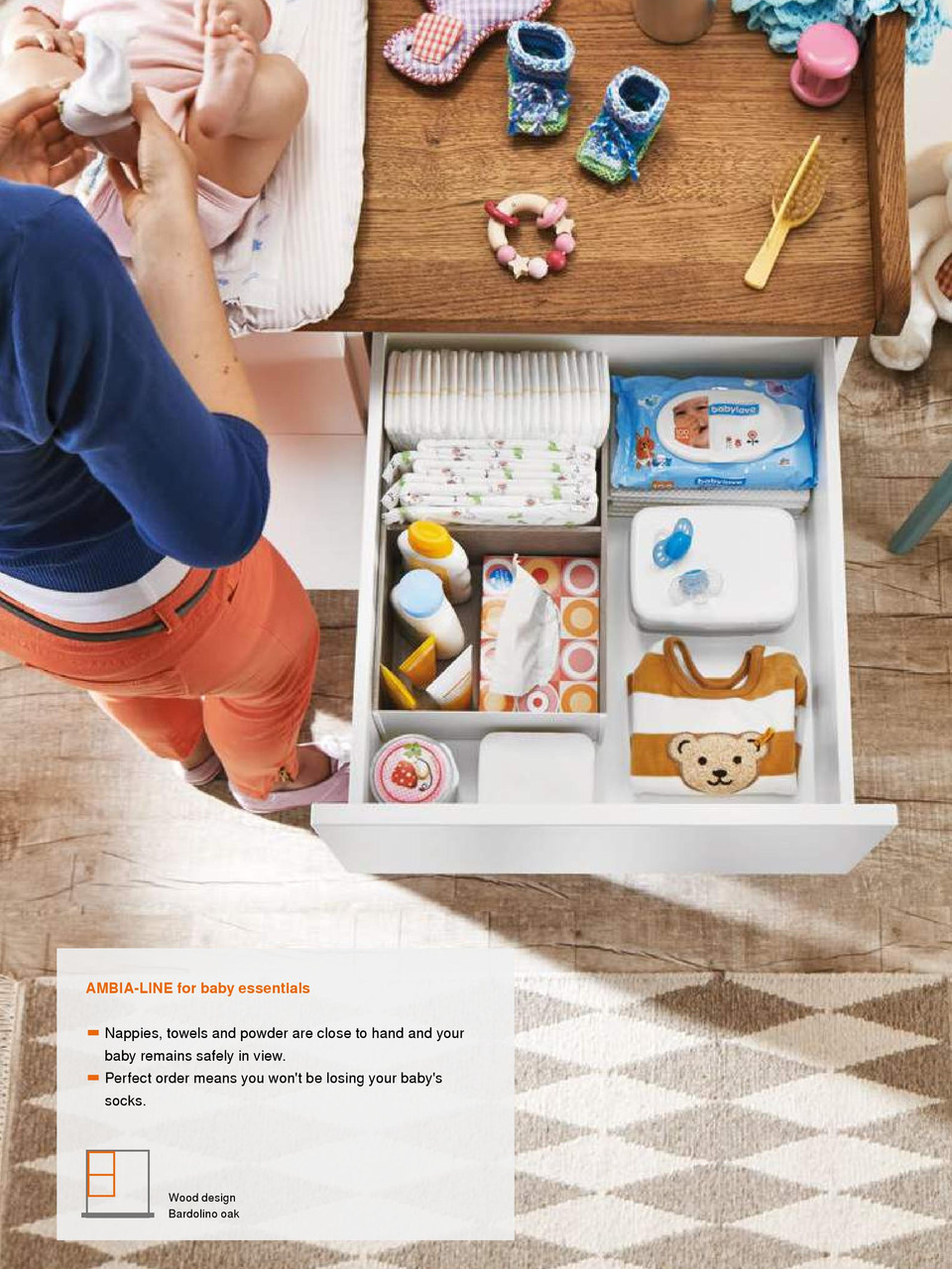 Ambia line for Legrabox brochure-page-026