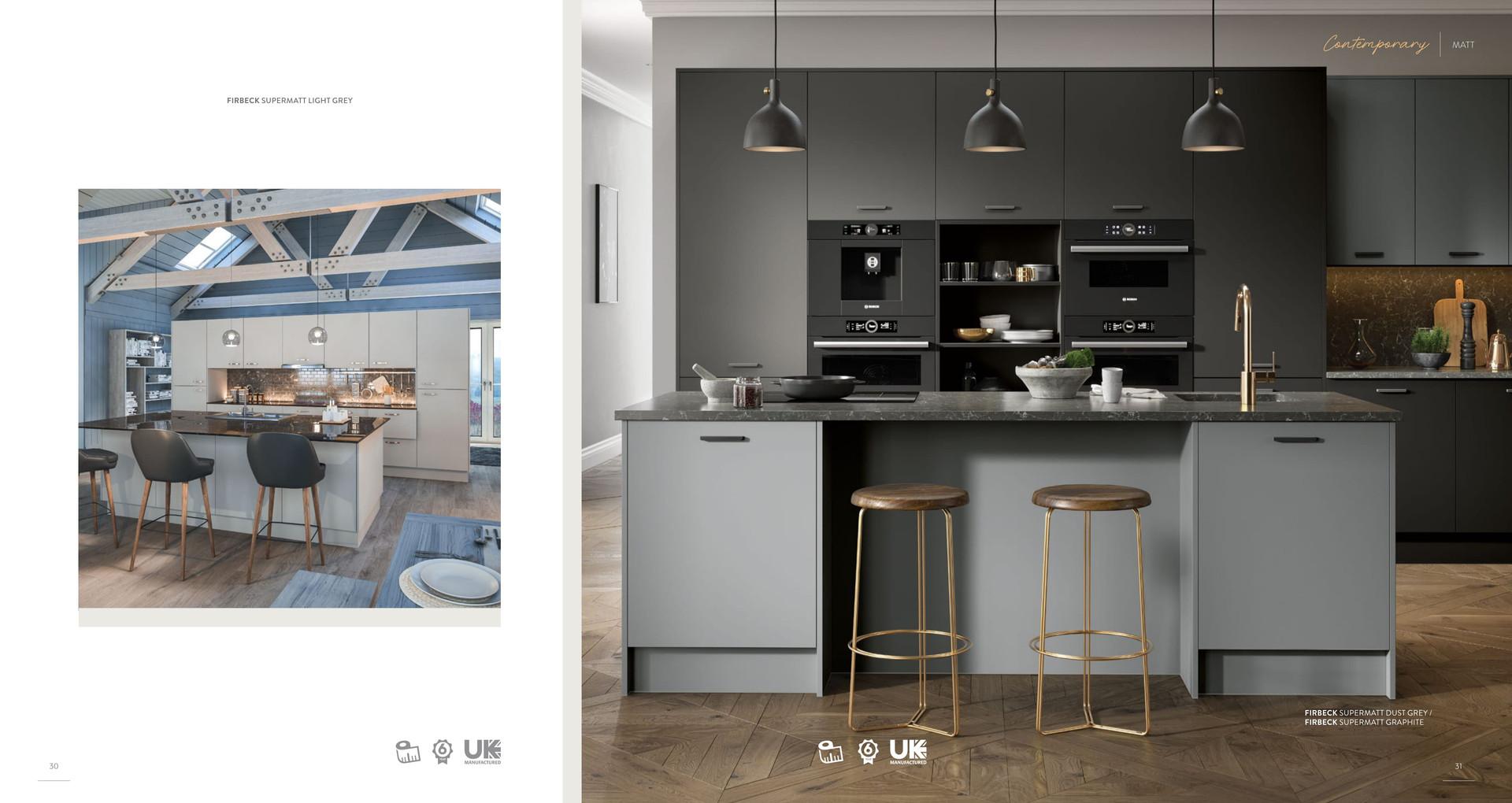 blossom-avenue-kitchen-brochure-2020-16.