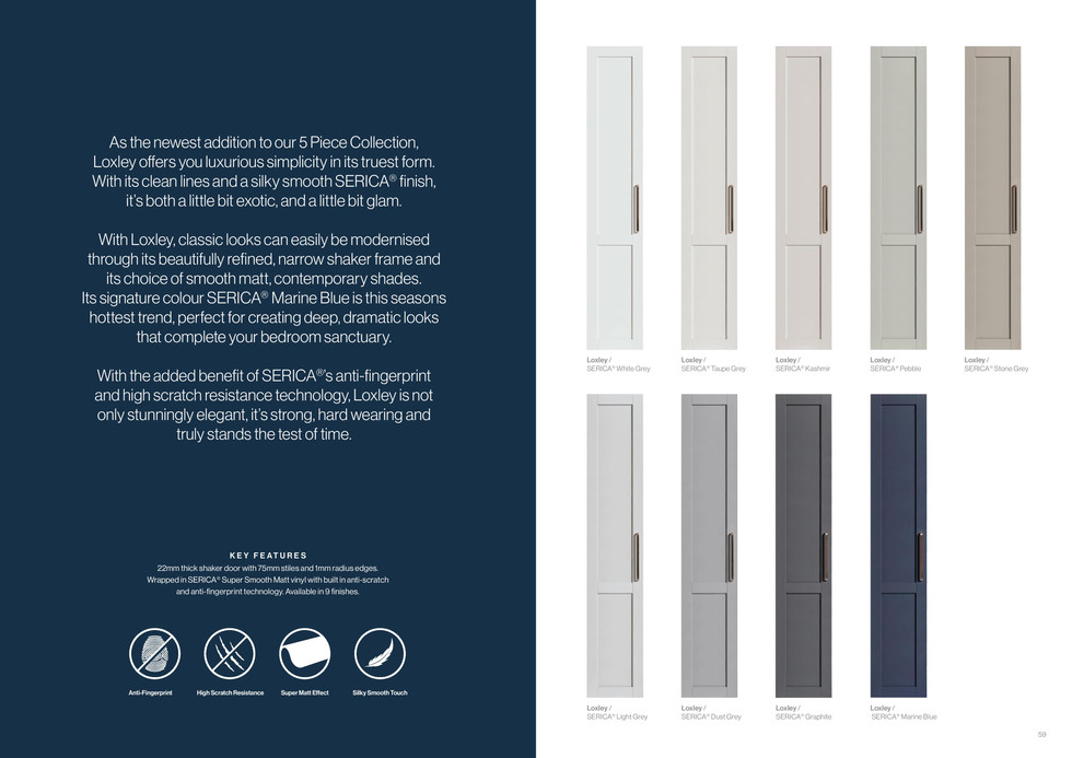 Inner Space 5 piece brochure-page-030.jp