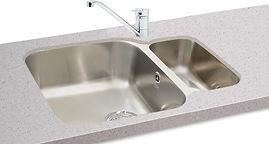 Zeta 150U Free Sink.jpg