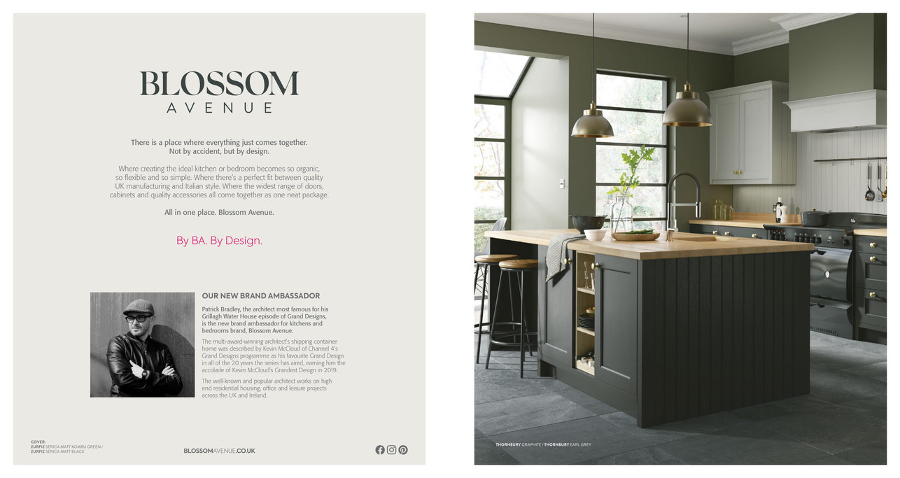 blossom-avenue-kitchen-brochure-2020-02.