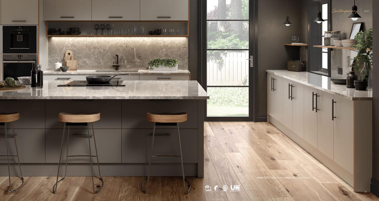 blossom-avenue-kitchen-brochure-2020-18.