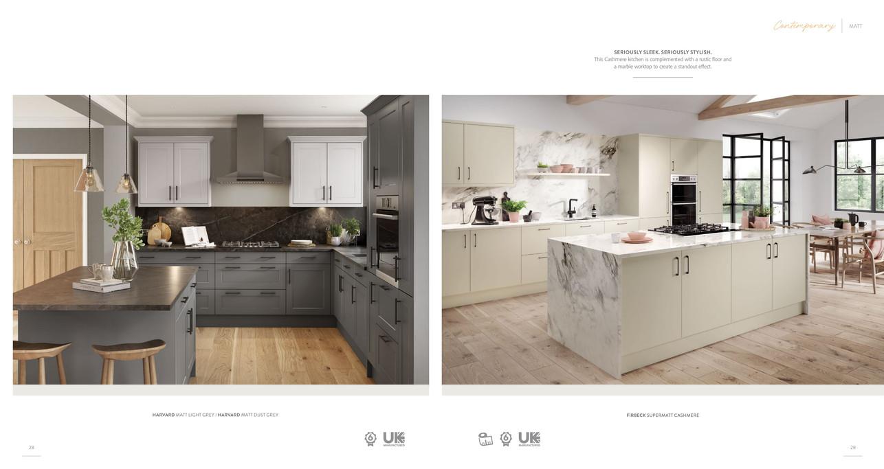 blossom-avenue-kitchen-brochure-2020-15.