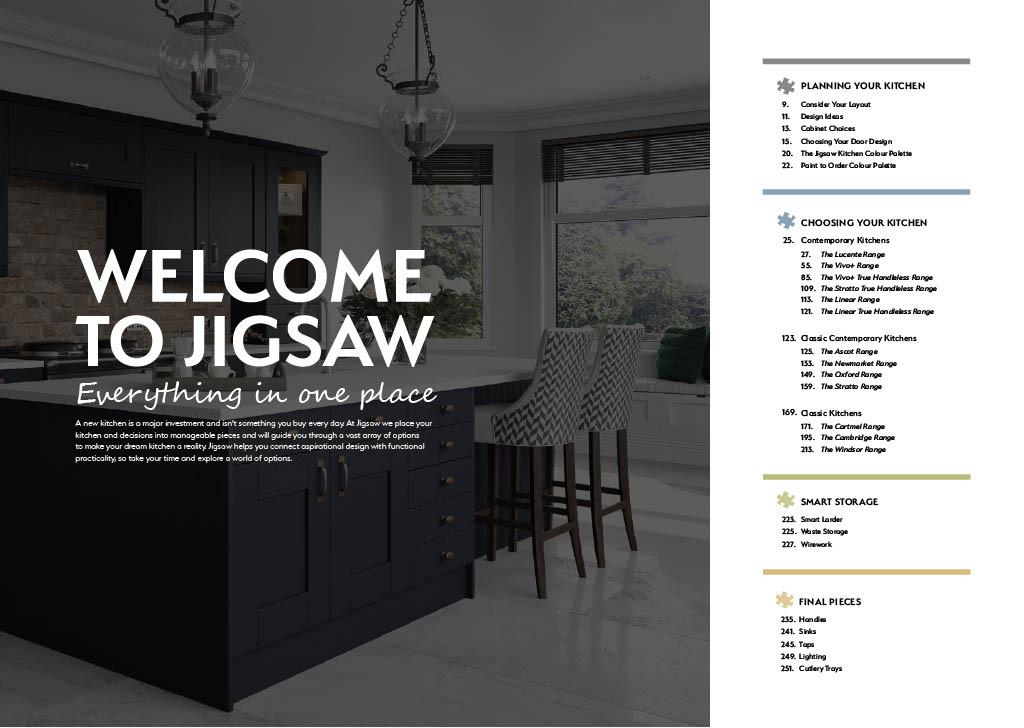 Jigsaw_Brochure_20211024_2.jpg