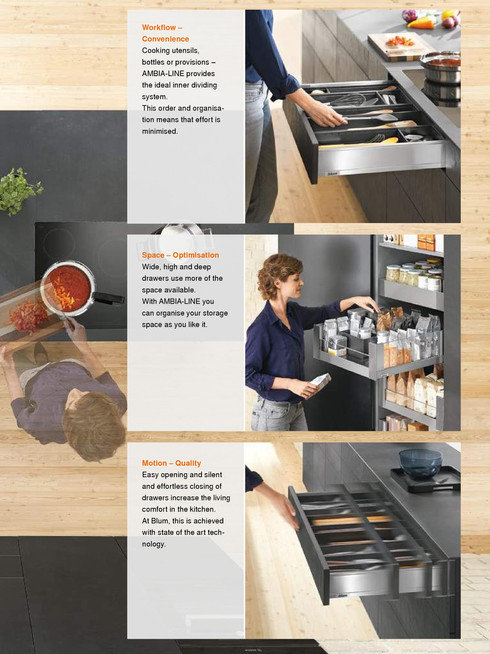 Ambia line for Legrabox brochure-page-09