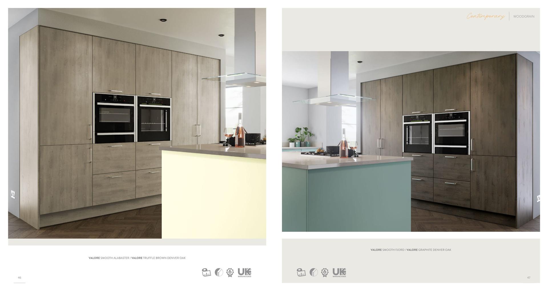 blossom-avenue-kitchen-brochure-2020-24.