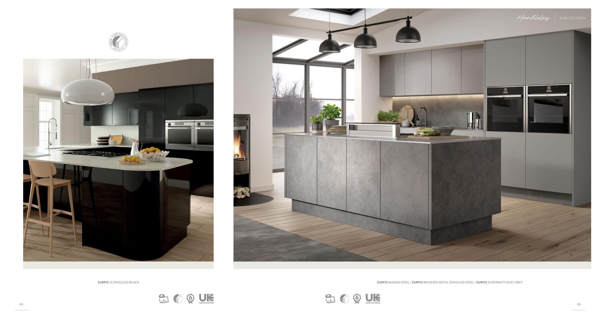 blossom-avenue-kitchen-brochure-2020-48.
