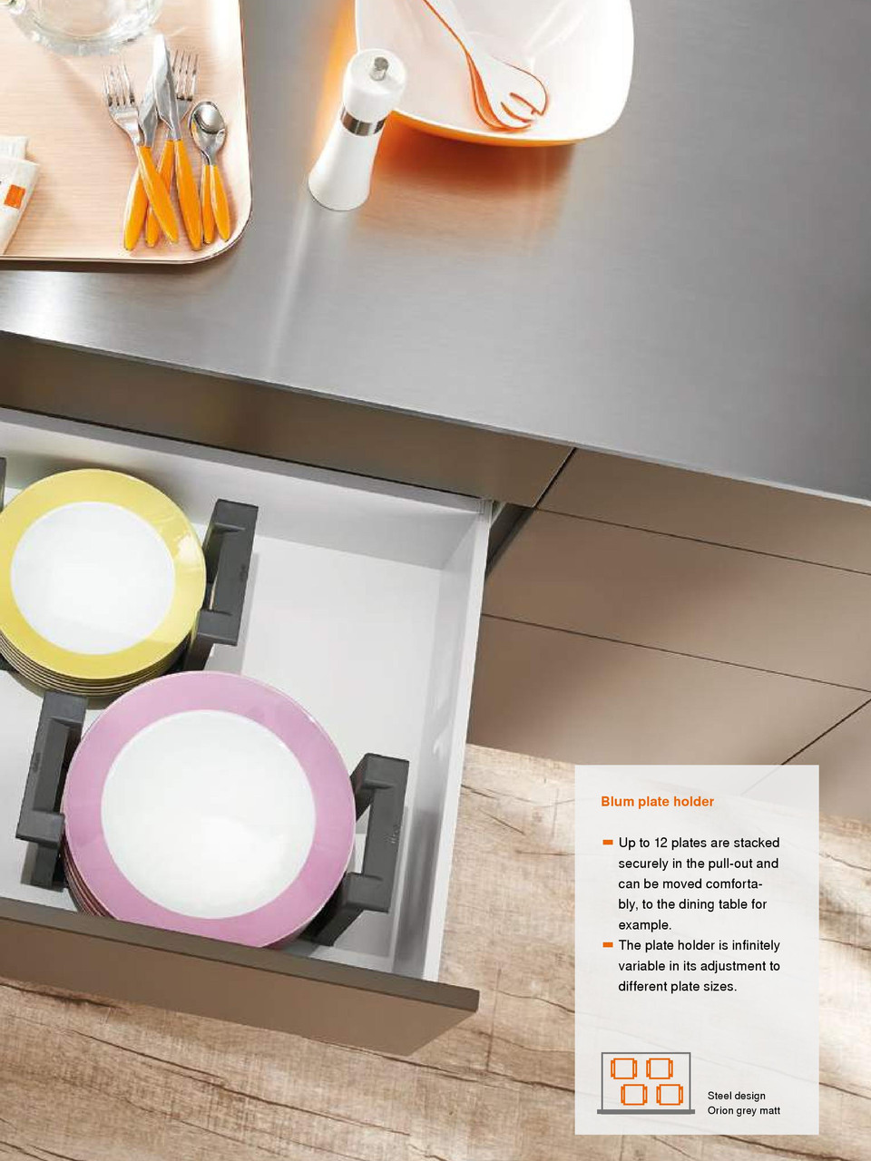 Ambia line for Legrabox brochure-page-015