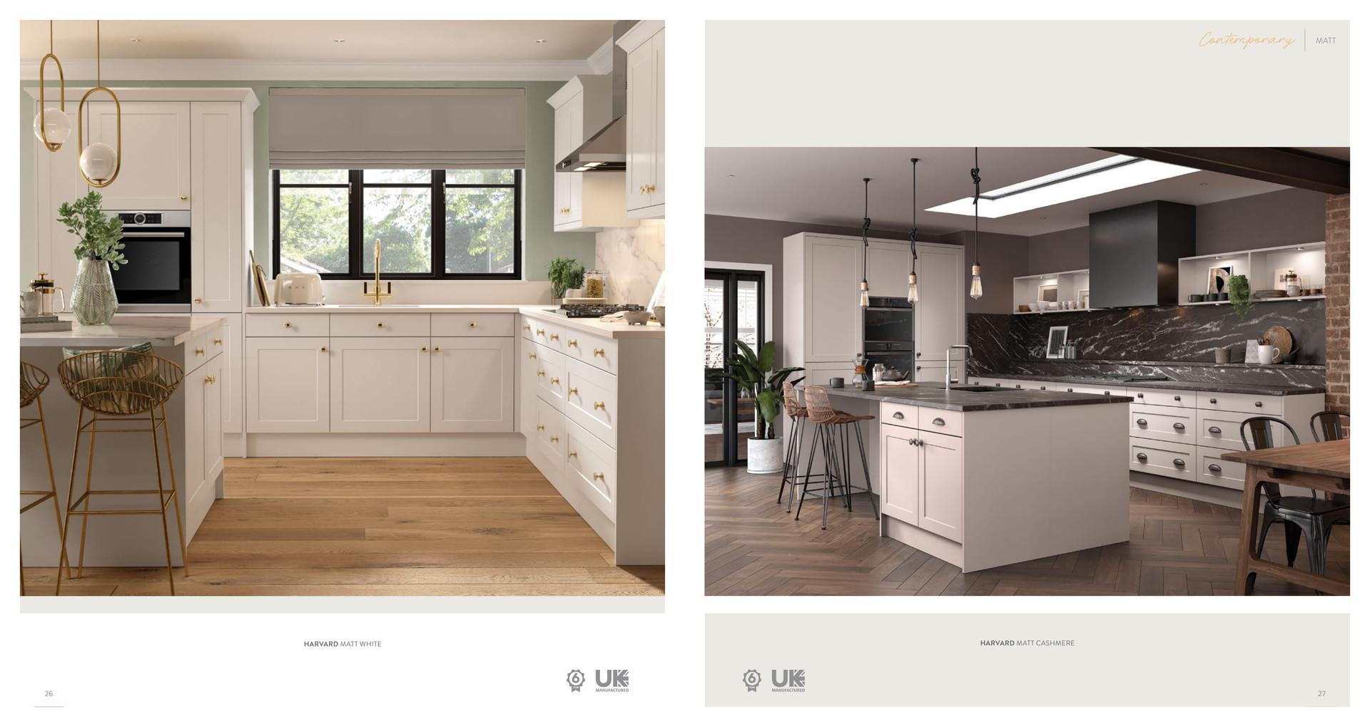 blossom-avenue-kitchen-brochure-2020-14.