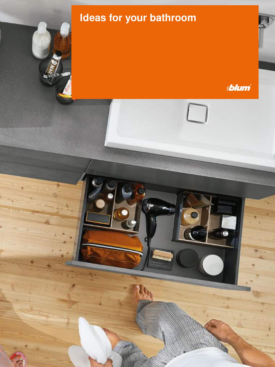 Ambia line for Legrabox brochure-page-021