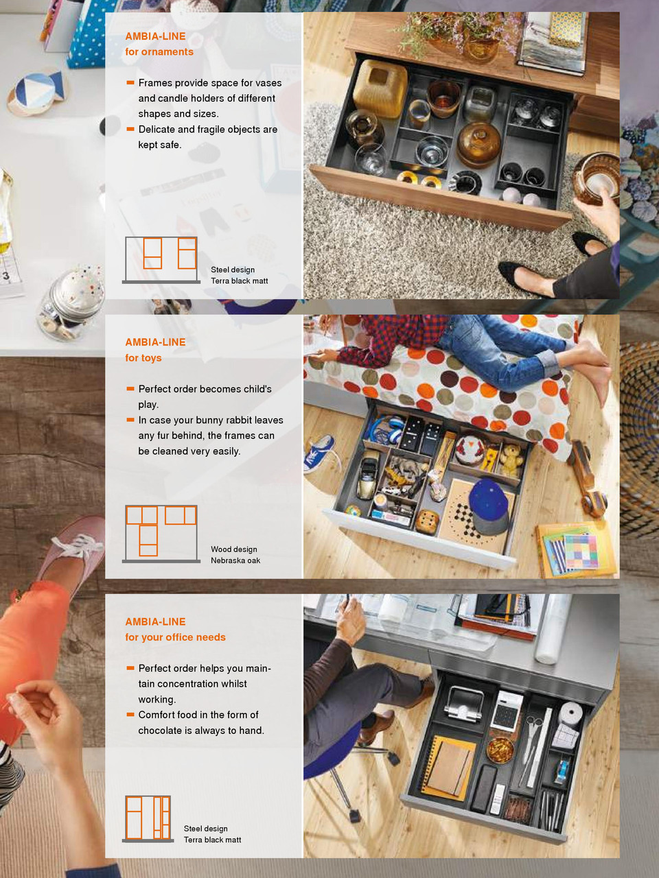 Ambia line for Legrabox brochure-page-031