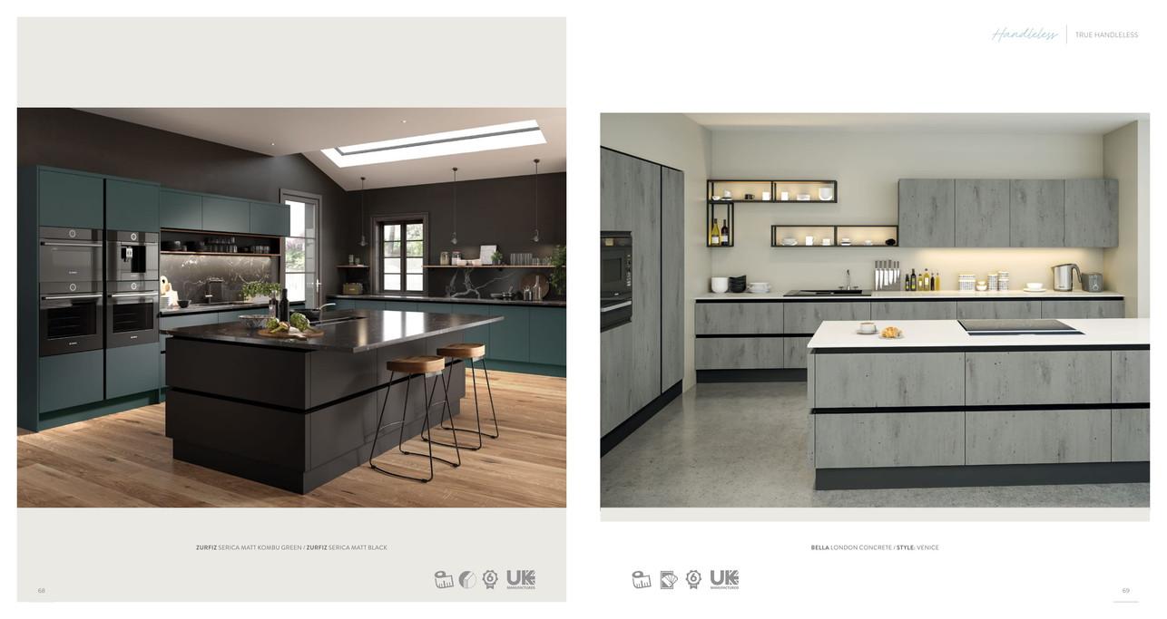 blossom-avenue-kitchen-brochure-2020-35.