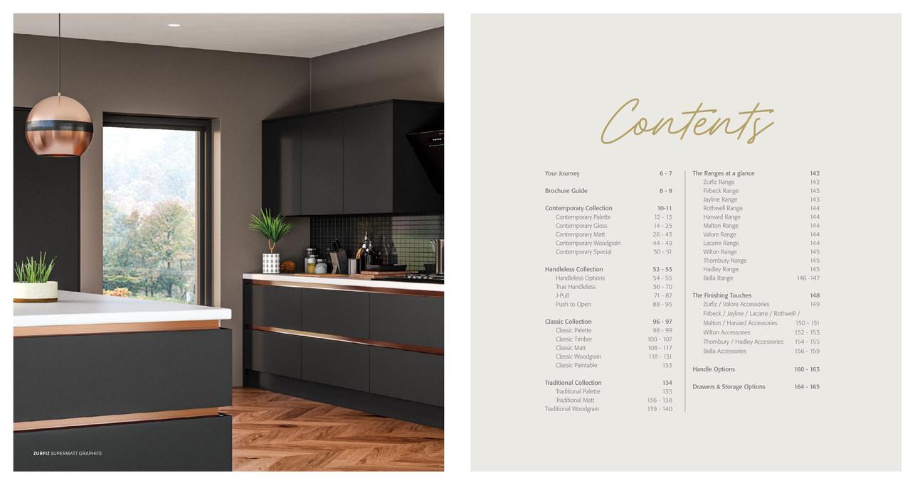 blossom-avenue-kitchen-brochure-2020-03.