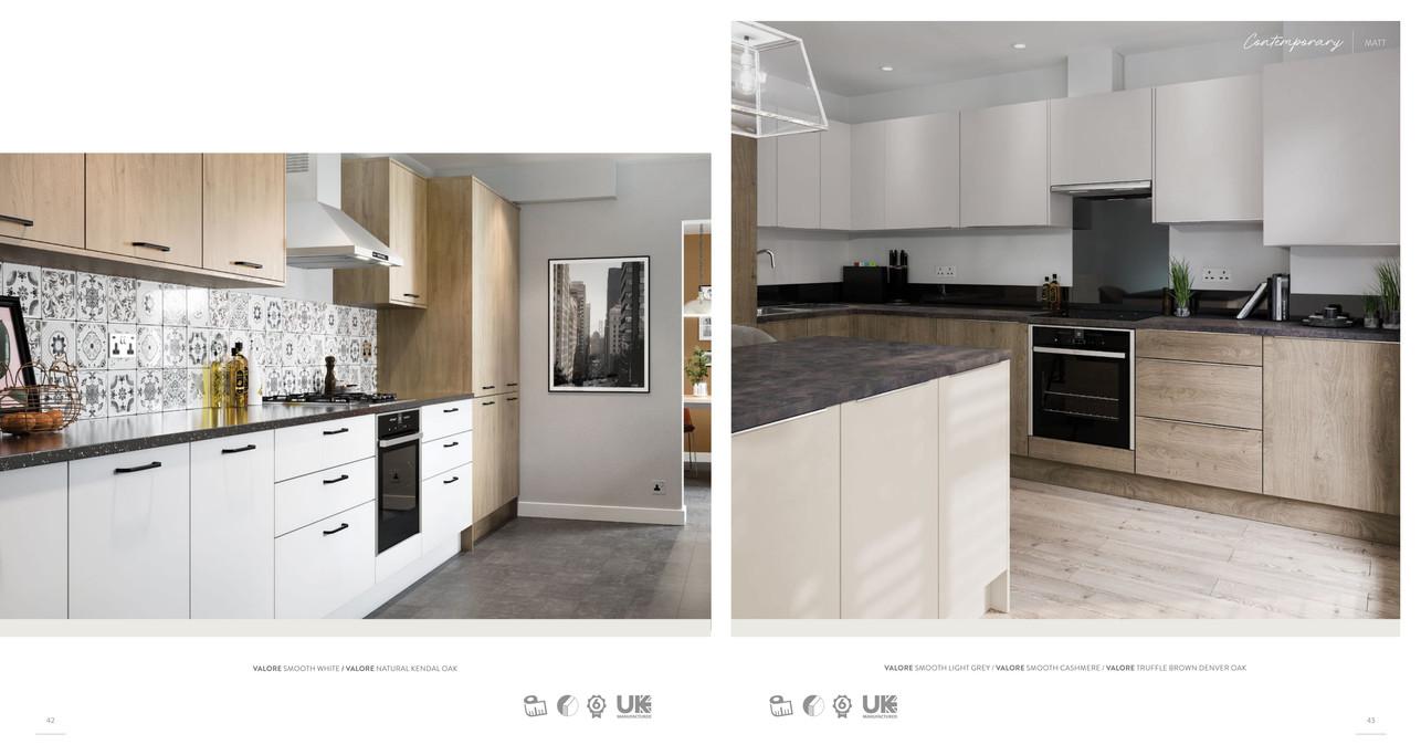 blossom-avenue-kitchen-brochure-2020-22.