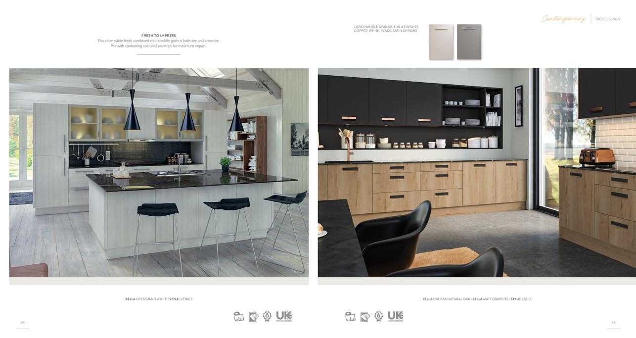 blossom-avenue-kitchen-brochure-2020-23.