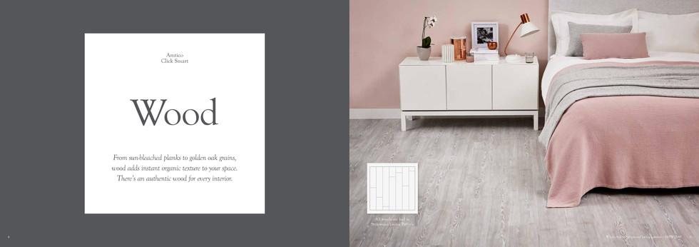 Click Smart Brochure-page-005.jpg