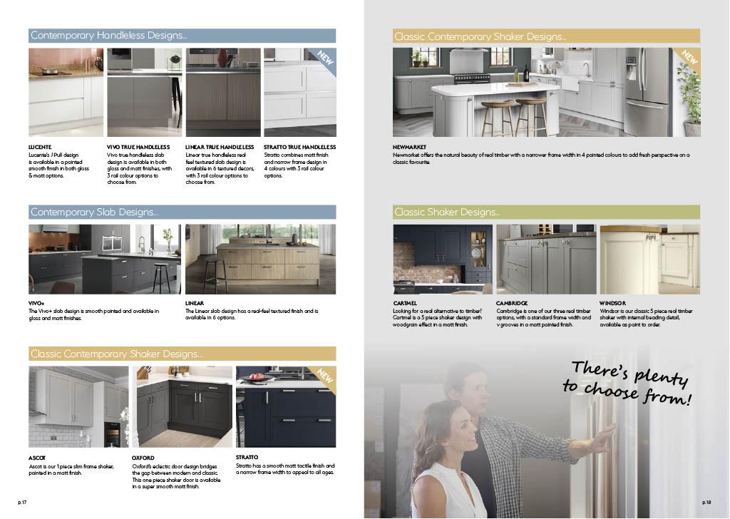 Jigsaw_Brochure_20211024_11.jpg