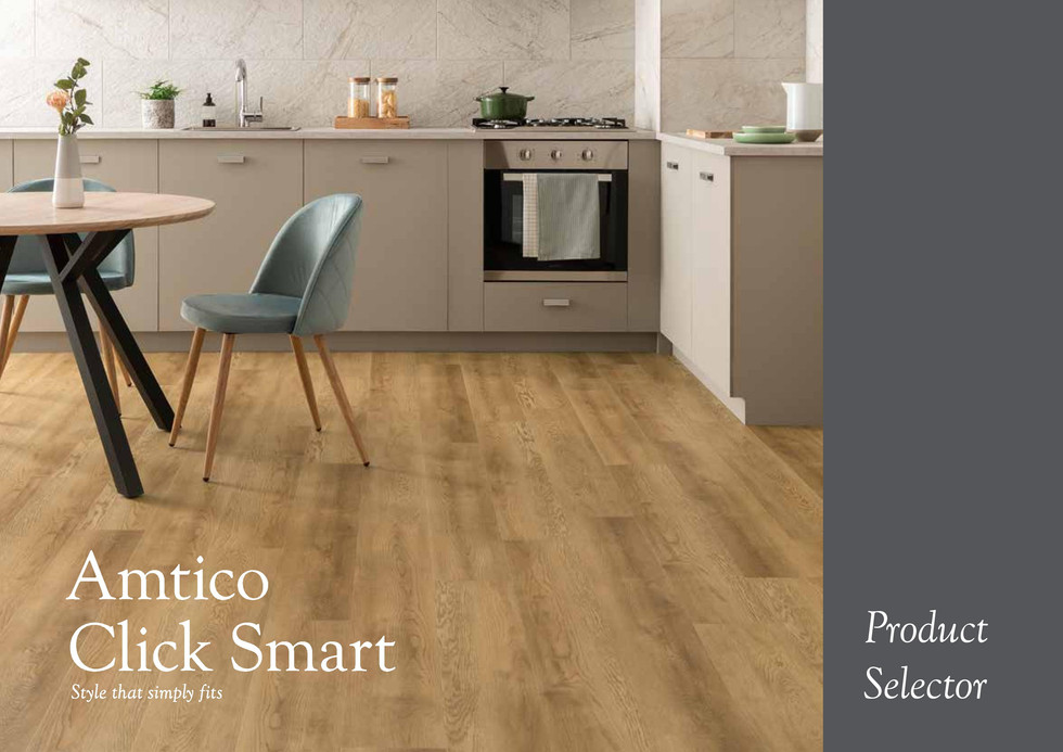 Click Smart Brochure-page-001.jpg