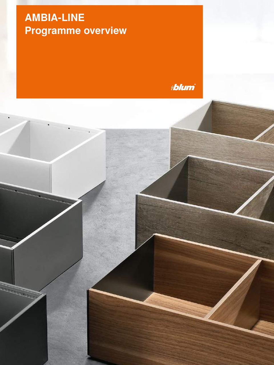Ambia line for Legrabox brochure-page-032