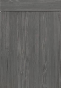 Graphite Grey Fleetwood