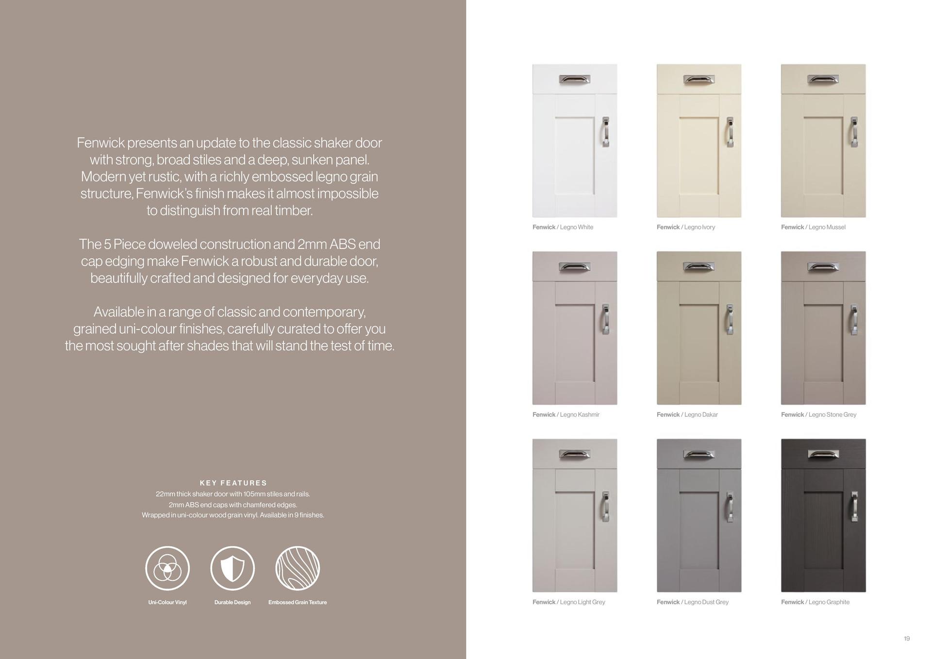 Inner Space 5 piece brochure-page-010.jp