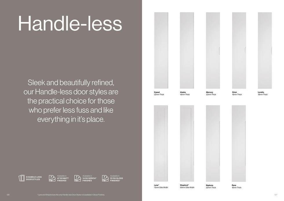 Inner Space_5G_Brochure_2020-page-035.jp