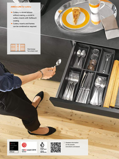 Ambia line for Legrabox brochure-page-010