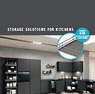 VS-storage-literature-page.jpg