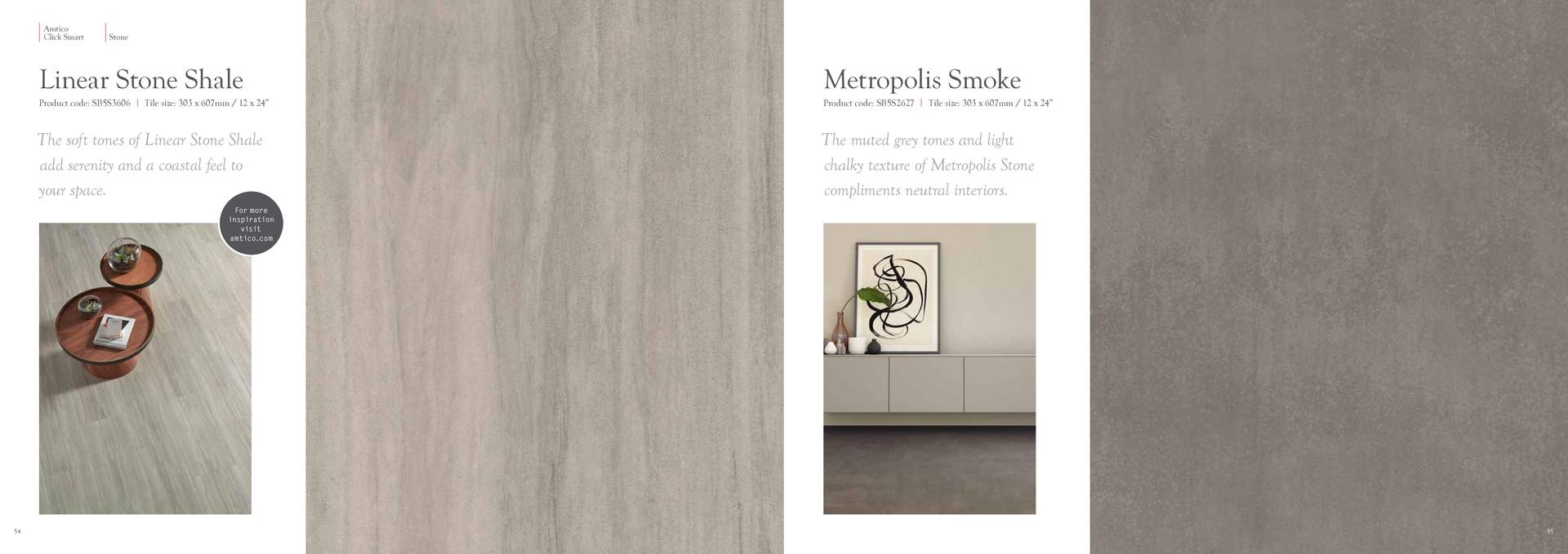 Click Smart Brochure-page-028.jpg