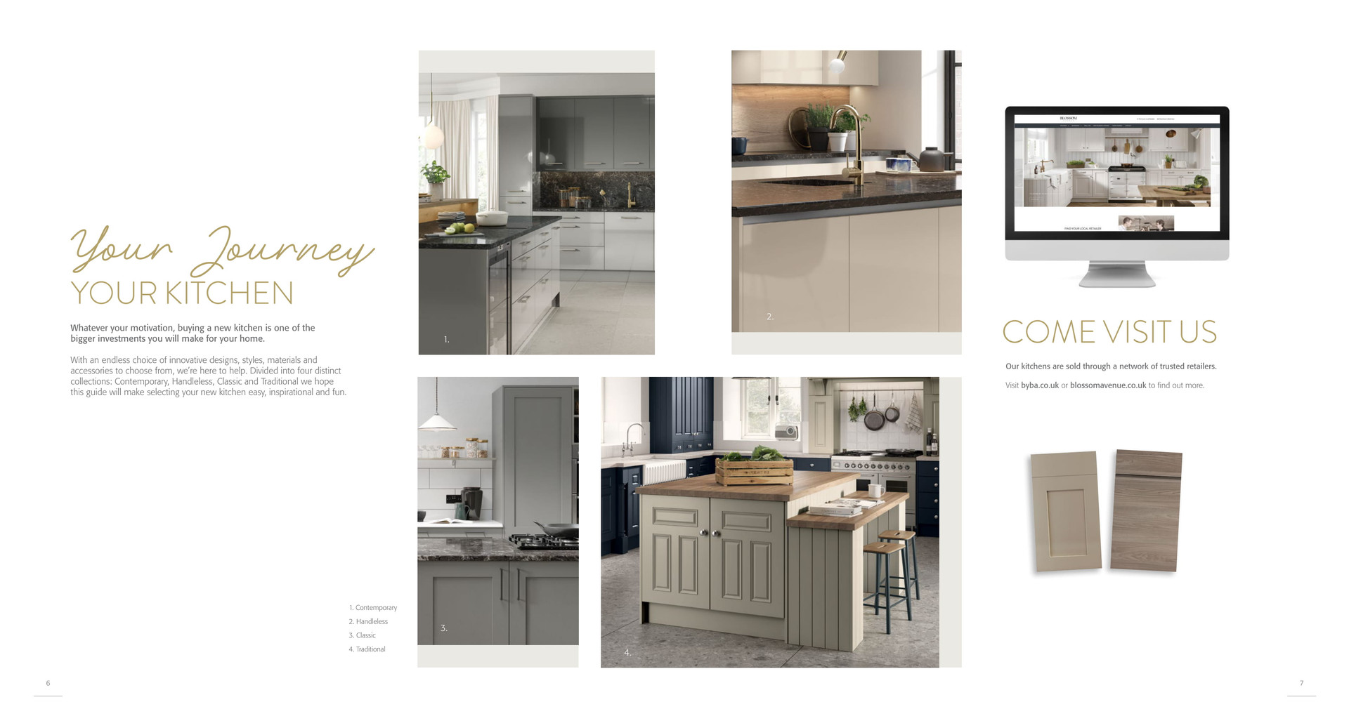blossom-avenue-kitchen-brochure-2020-04.